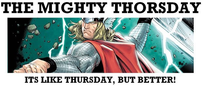 32765-mighty-Thorsday-its-like-Thurs-iPWD