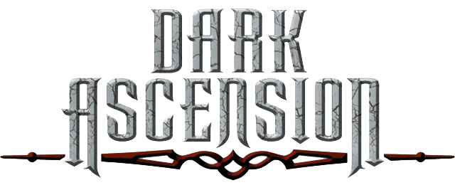 Dark-Ascension-MTg-Logo[1]