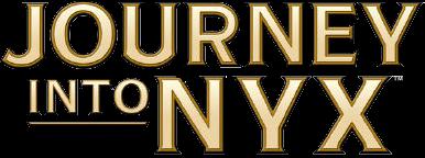 Journey_Into_Nyx_Logo