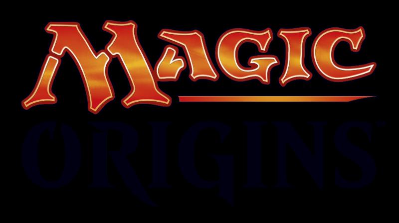 Magic-Origina