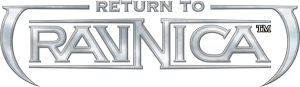 MtG_Return_to_Ravnica_Logo