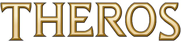 Theros_Logo
