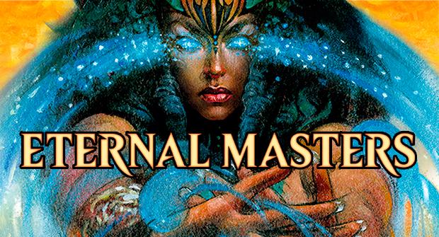 eternal_masters